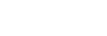 mls equal housing opportunity
